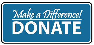 TO GIVE A DONATION CLICK HERE: