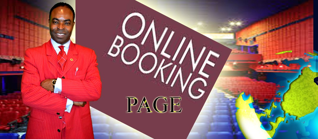 Booking-1024x449
